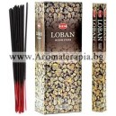 Hem Loban Incense Sticks