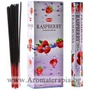 Hem Raspberry Incense Sticks