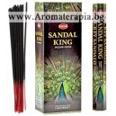 Hem Sandal King Incense Sticks