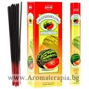 Hem Watermelon Incense Sticks