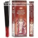 Ароматни Пръчици - Свети Беноа (Saint Benoit) HEM Corporation