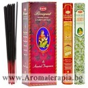 HEM BOUQUET (6 ASSORTED) Incense Sticks