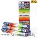Raj Fragrance India Darshan Incense Sticks