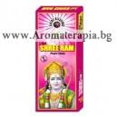 Ароматни Пръчици - Шри     Рама - легендарният покорител на Ланка (Shree Ram) Raj Fragrance