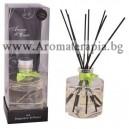 Diffuser - Home Perfume - Aroma di Cassa (Italy)