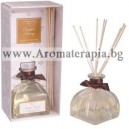 Дифузер Ориент (Аромат Амброво Дърво) - Aroma di Cassa (Italy)