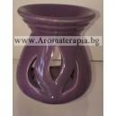 Арома Лампа за Ароматерапия ARL25