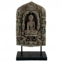 Фън Шуй Традиционни Будистки Статуетки
