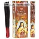 Ароматни Пръчици - Света Тереза (Saint Theresa) HEM Corporation