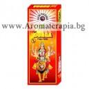 Ароматни Пръчици - Дурга - Богинята Майка (Durga) Raj Fragrance