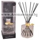 Дифузер Релакс (Аромат Бял Чай) - Aroma di Cassa (Italy)