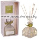 Дифузер Свежест (Аромат Бамбук и Зелен Чай) - Aroma di Cassa (Italy)