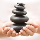 Естественото равновесие
