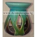 Арома Лампа за Ароматерапия (Пламък) ARL26