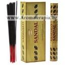 Hem Incense Sticks